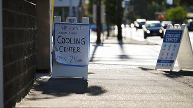 How U.S. plans to combat the 'silent killer' of rising heat