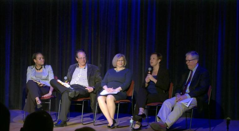 In Our Community: Community Conversation on Workforce Housing, Part 2 of 3