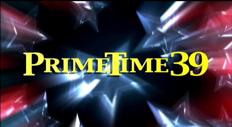 Primetime39: PrimeTime39 - March 15, 2019