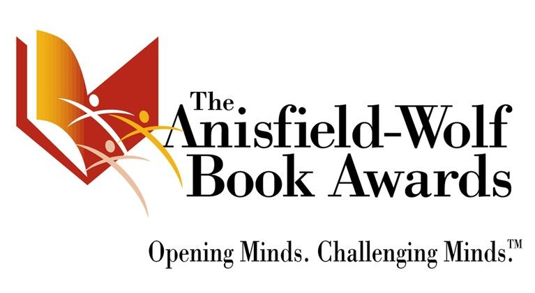 Anisfield-Wolf Book Awards: The 2018 Anisfield-Wolf Book Awards