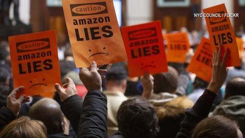 MetroFocus -- YEAR IN REVIEW: LOCAL POLITICS