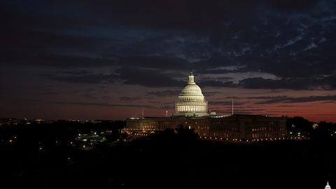 Washington Week -- FULL EPISODE: Congress on the brink