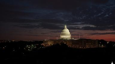 FULL EPISODE: Congress on the brink