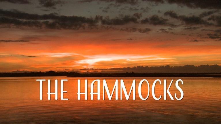 UNC-TV History & Documentary: The Hammocks
