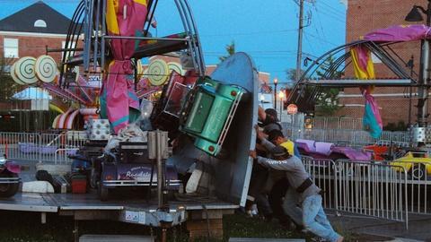 America Reframed -- S5 Ep13: Farewell Ferris Wheel