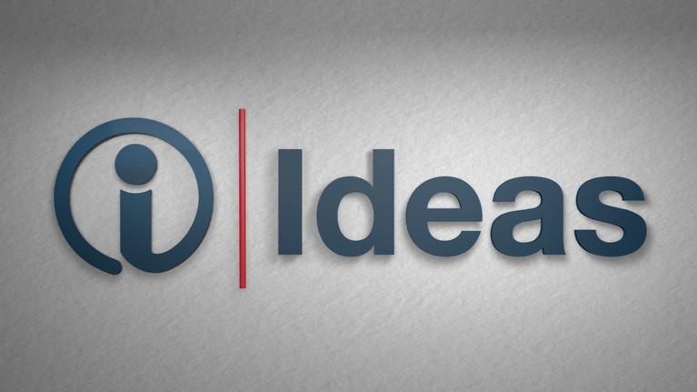 Ideas: Sports Betting in Ohio; Lead Testing in Schools