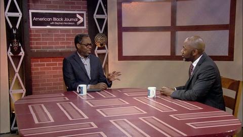 American Black Journal -- Estate Planning
