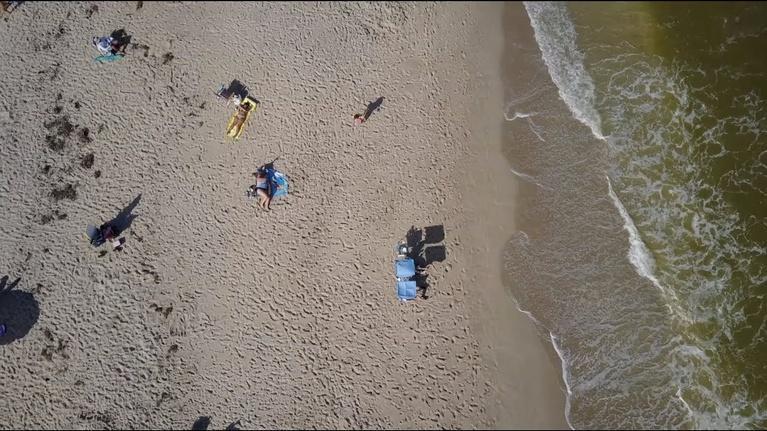 On The Town: Boynton Beach