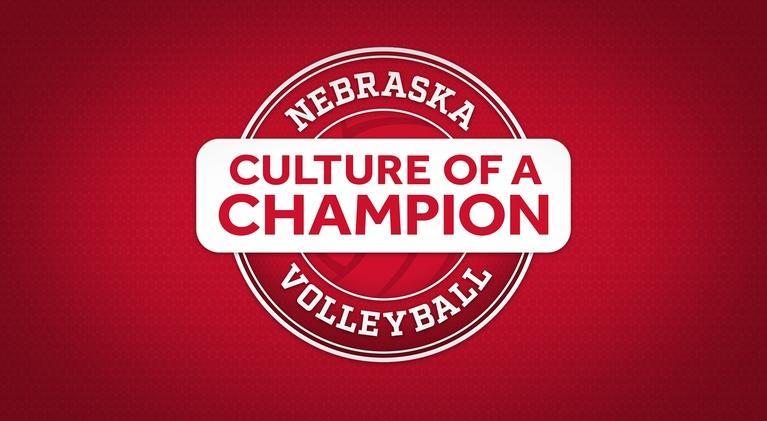 NET Nebraska Presents: Nebraska Volleyball: Culture of a Champion