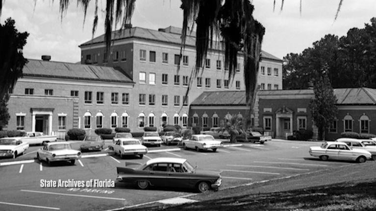 Retro Local: The Repeating History Behind the FAMU Hospital Closure