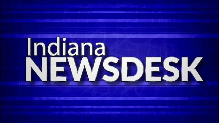 Indiana Newsdesk: Indiana Newsdesk, Episode 0735, 03/13/20