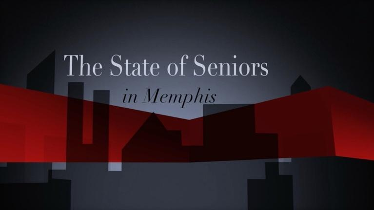 The Best Times: The State of Seniors