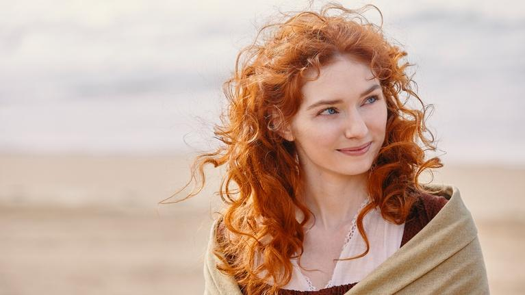 Poldark: Episode 2