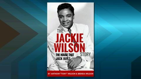 "American Black Journal -- ""The Jackie Wilson Story"" / Transition to Success"