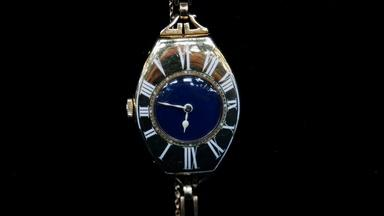 Appraisal: Patek Philippe Wristwatches