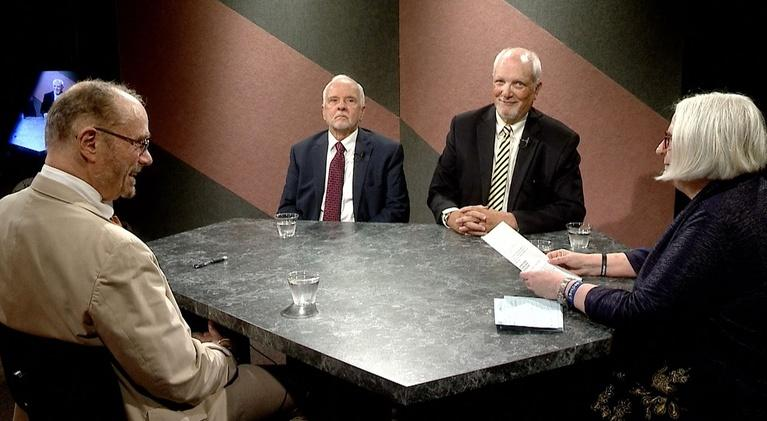 Ask the Lawyers: September 2018