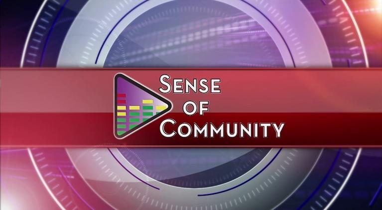 Sense of Community: School Safety and Equity