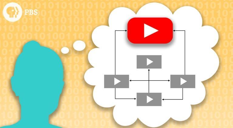 Above The Noise: YouTube Algorithms: How To Avoid the Rabbit Hole