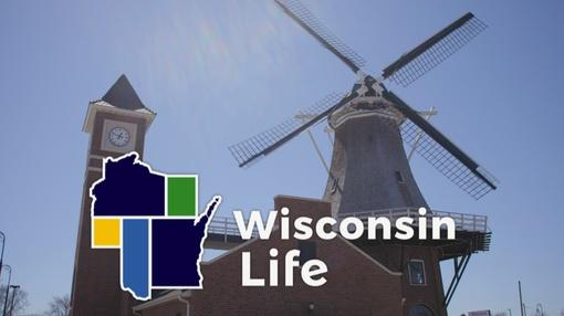 Wisconsin Life : Living Legacy