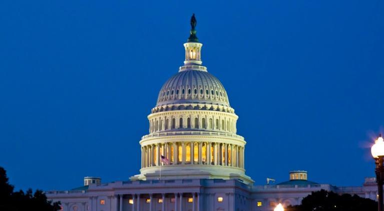 PBS NewsHour: Is budget deal is a short-term fix for a long-term problem?