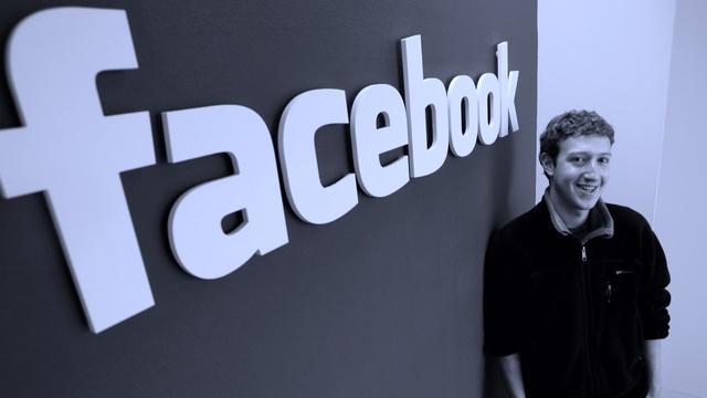 The Facebook Dilemma (Part One)