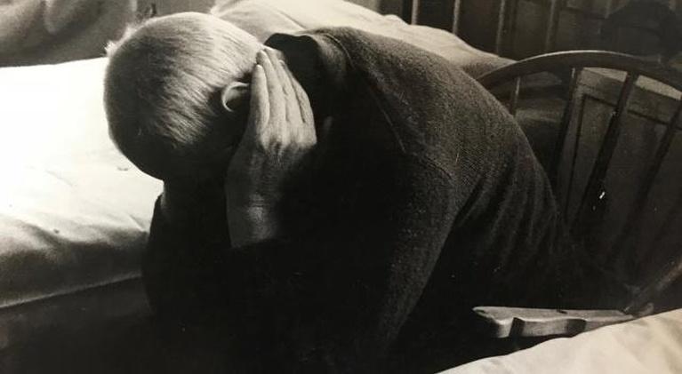 Transforming Health: A History of Mental Illness