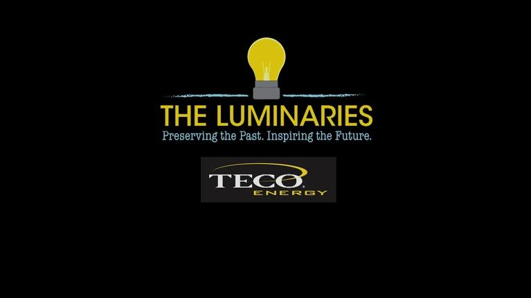WEDU Specials: The Luminaries 2018 Preview