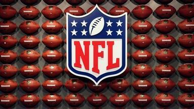 Black NFL players seek equal compensation for brain injuries
