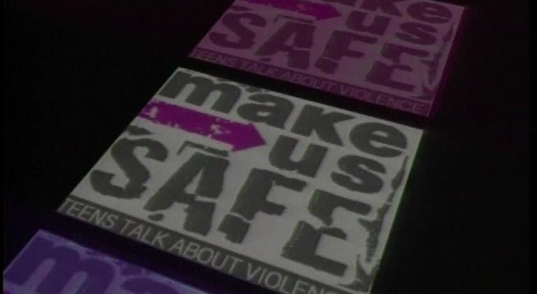 WXXI Documentaries: Make Us Safe