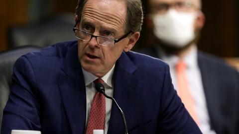 Sen. Toomey on the need to get Americans back to work
