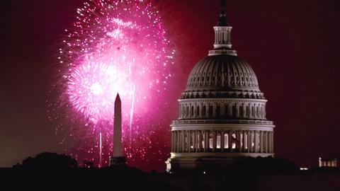 A Capitol Fourth -- 2019 A Capitol Fourth Preview