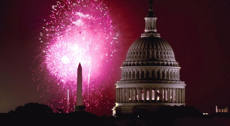 A Capitol Fourth: 2019 A Capitol Fourth Preview