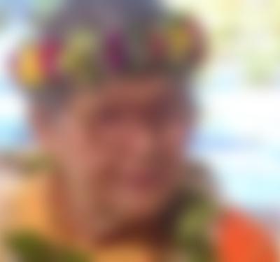 PBS Hawaiʻ'i Presents