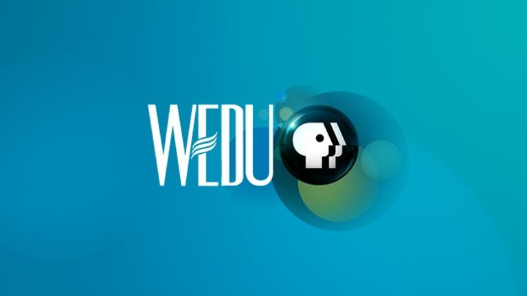 WEDU Presents: June 2017 Highlights