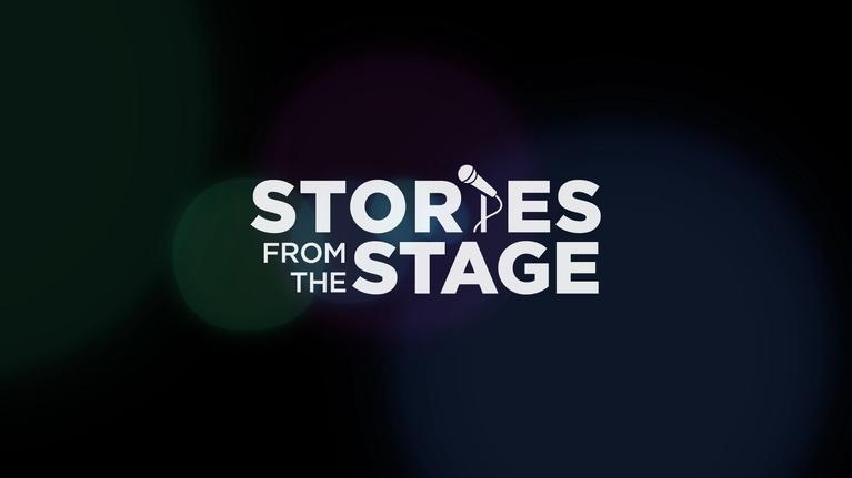 Stories from the Stage: Stories from the Stage   Season 2   Sizzle