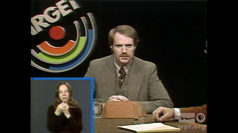 WPT Archives: 1970s: Target #608