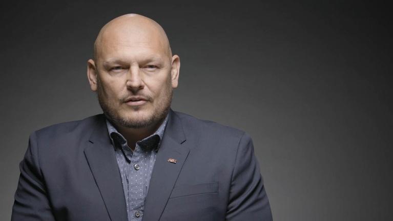 Arizona PBS: Shawn Banzhaf 2019