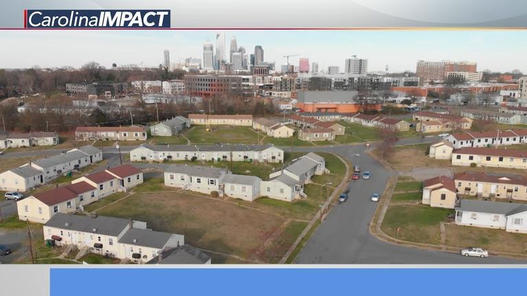 Carolina Impact: Carolina Impact: March 31, 2020
