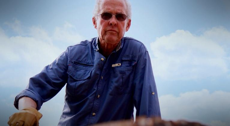 KCTS 9: Our Vietnam Voices: Joe's Story