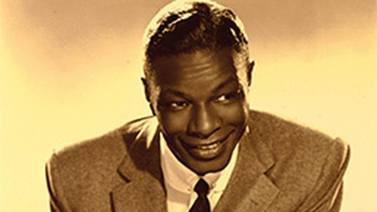 WOSU Presents: Nat King Cole's Greatest Songs Preview