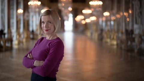 Lucy Worsley's Royal Myths & Secrets -- Episode 3 Preview | Marie Antoinette: The Doomed Queen
