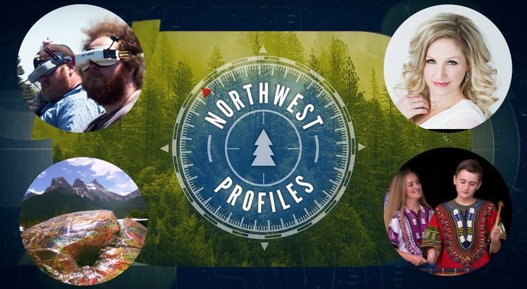 Northwest Profiles: May 2019