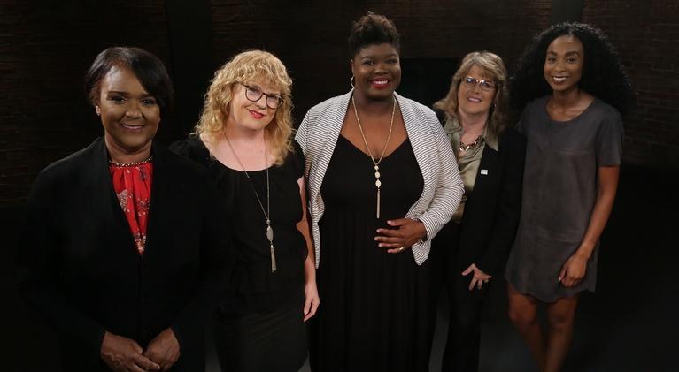 Nashville Public Television: Whose Music?   NPT Reports