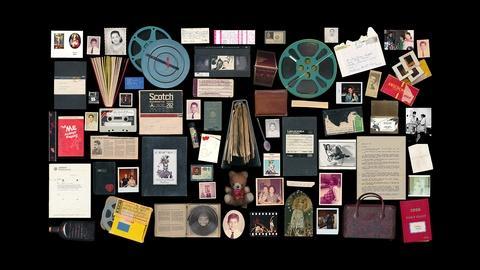 POV -- S30 Ep6: Memories of a Penitent Heart - Trailer