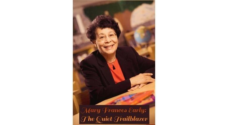 GPB Originals: Mary Frances Early: The Quiet Trailblazer