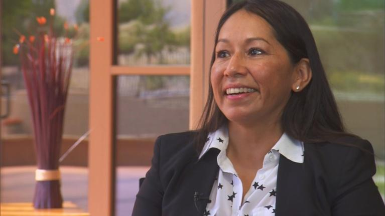 New Mexico In Focus: August 23, 2019 | s13e08