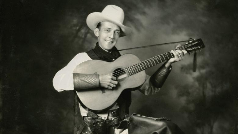 Country Music Image