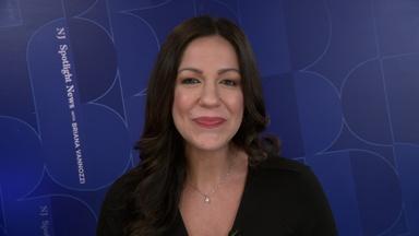 NJ Spotlight News: September 17, 2021
