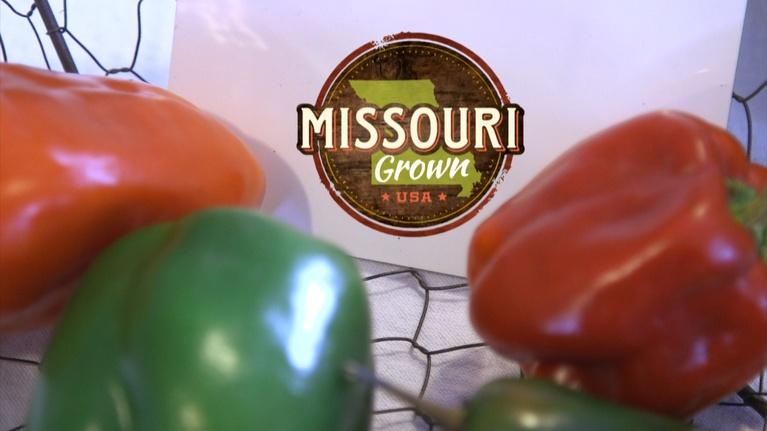 Show-Me Ag: Missouri Grown