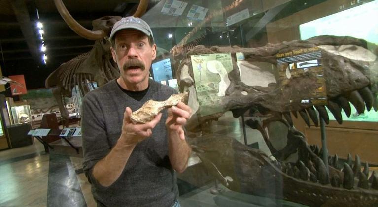 Under the Radar Michigan: Museums